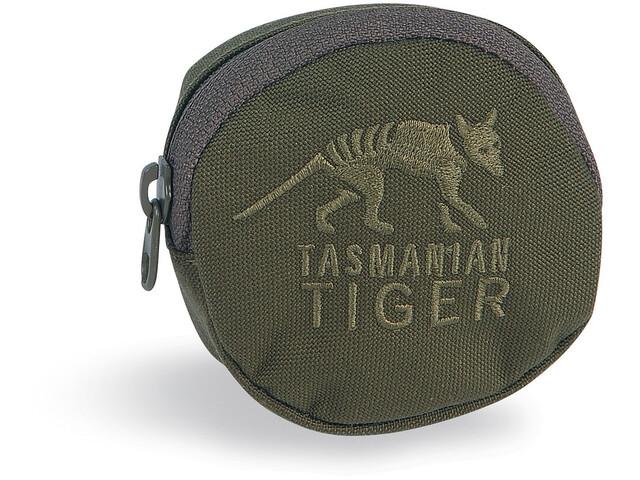 Tasmanian Tiger TT Dip Torebka, olive
